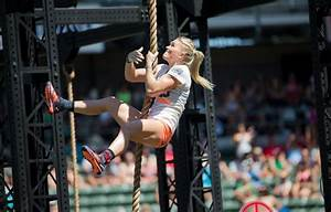 Wallpaper workout, competition, rope, crossfit, climb ...