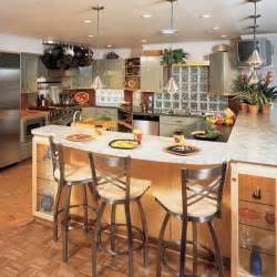 kitchen bar furniture kitchen bar stools discover kitchen bar stools at macys bar stools with backs