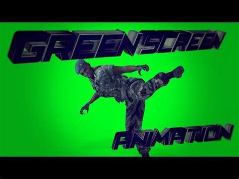 blender intro template doritos middle finger animation green screen number 58 doovi