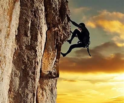 Climbing Rock Start Rect2100 Benefits Instructables Peak