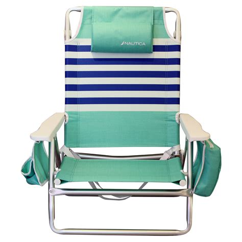 tri fold lawn chair walmart inspirations tri fold chair for simple outdoor
