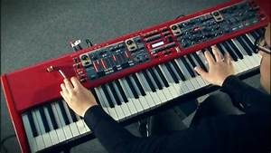 Nord Stage 2 Occasion : help thinking about going the synthesizer route gearslutz pro audio community ~ Maxctalentgroup.com Avis de Voitures