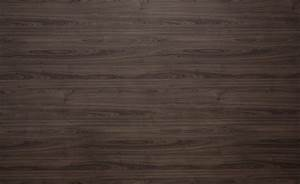 Legno Collection | Stevens Wood  Wood