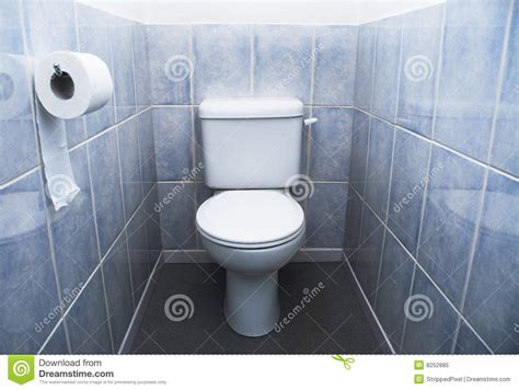 floor tile ideas for small bathrooms toilet with aqua blue tiles stock image image 8252885