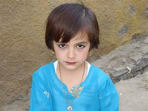 Pakistani Kids And Babies | Nature, Cultural, and Travel ...