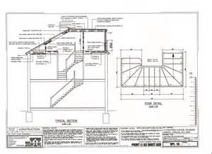 simple sip home designs placement exle plans loft conversion home building plans 82235