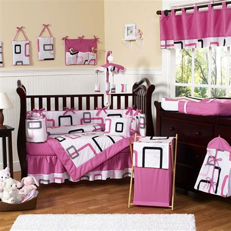 modern crib bedding sets baby boy modern bedding size of interior striped feat