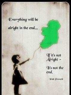 besten irische segenswuensche bilder auf pinterest