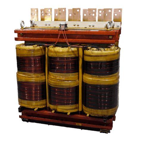 three phase transformer manufacturer 3 phase transformers uk