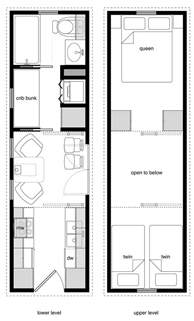 floor plans small homes family tiny house design tiny house design