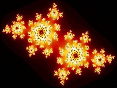 Julia Fractals Shader Fractal Mandelbrot Resolution Fract