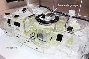 Pompe De Gavage 306 Hdi : pompe de gavage la pompe de gavage est une pompe servant rapatrier ~ Medecine-chirurgie-esthetiques.com Avis de Voitures