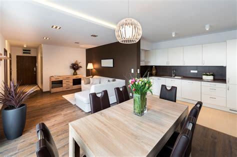 bedroom and kitchen designs reihenhaus einrichten 187 tipps f 252 r effiziente raumnutzung 4402