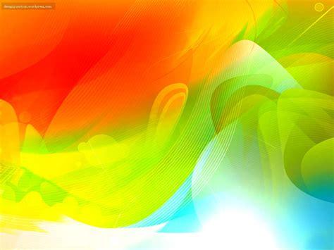 Wallpaper Graphics Wallpapersafari