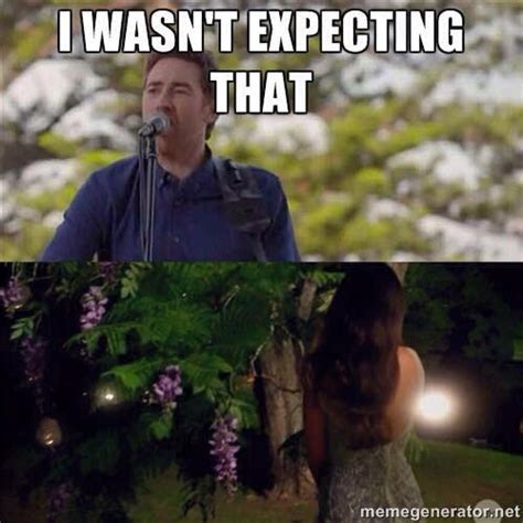 The Bachelor Meme - the bachelor finale is over here are our reactions