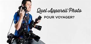 Quel Matelas Pour Quel Poids : quel appareil photo choisir pour voyager guide 2018 voyage tips ~ Mglfilm.com Idées de Décoration