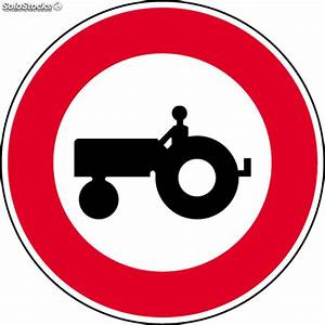 Panneau De Signalisation Personnalisé : panneau de signalisation b9d ~ Dailycaller-alerts.com Idées de Décoration