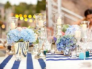 Classic French Riviera Wedding