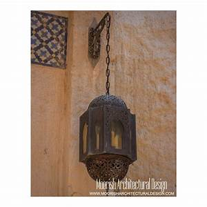 wall lights top home design With moroccan outdoor wall lights uk