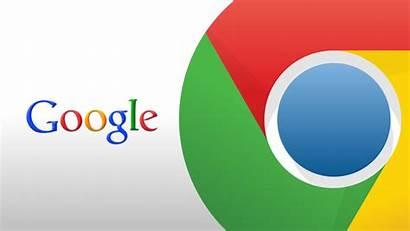Chrome Google Installer Offline Latest Setup Browser