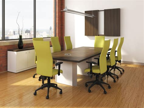executive conference table office furniture warehouse