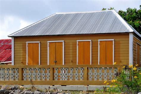 Dacheindeckung Material Und Kosten Im Ueberblick by Kosten F 252 R Die Dacheindeckung 187 Damit M 252 Ssen Sie Rechnen