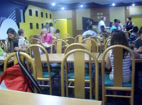 hotel jules verne futuroscope chambre visiter chasseneuil du poitou tourisme à chasseneuil du