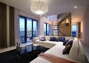 interior design consultant – Modern House