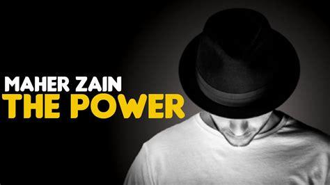 The Power Feat. Amakhono We Sintu (audio