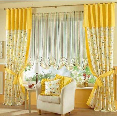 window treatments la windows curtains