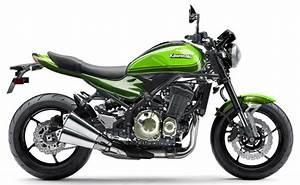 Kawa Z900 Rs : kawasaki z900 rs teased ndtv carandbike ~ Jslefanu.com Haus und Dekorationen
