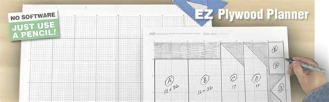 design plywood project plans jumbo plywood cutting