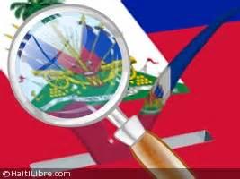 comment connaitre bureau de vote haïti flash j 7 comment trouver votre centre et