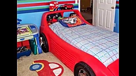 Kinderzimmer Junge Mömax by Kinderzimmer Gestalten 15 Bunte Und S 252 223 E Deko Ideen Mit