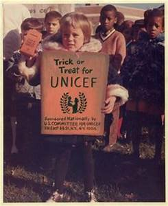 1000+ images about Halloween Unicef on Pinterest | Trick ...