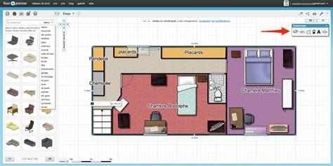 logiciel de dessin de cuisine gratuit logiciel gratuit 3d archifacile with logiciel gratuit 3d