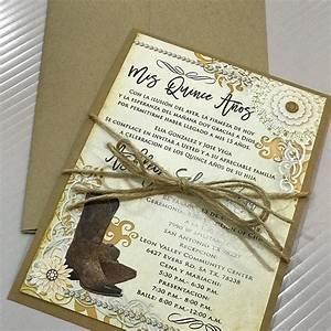 km print custom invitations san antonio custom With wedding invitation printing san antonio