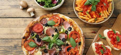 italie cuisine history of food in italy food via verdi miami
