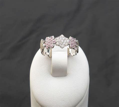 bague fantaisie demande en mariage bijoux fantaisie relations publiques pro