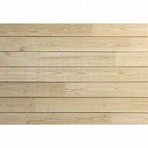 Pose De Lambris Bois : pose lambris pvc toiture devis travaux gratuit en ligne ~ Premium-room.com Idées de Décoration