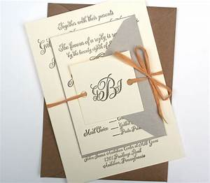 sofia invitations and prints greenville sc rustic With wedding invitations greenville sc
