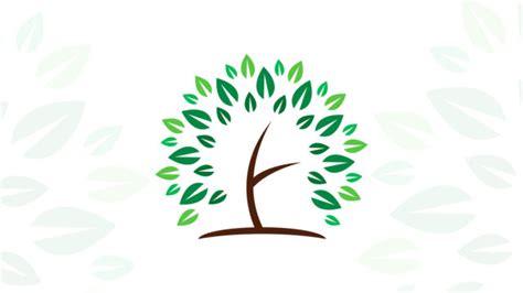 simple logo design tutorial logo instant