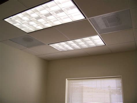 commercial ceiling light covers fluorescent lighting replacement fluorescent light covers