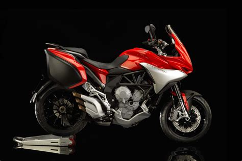 Mv Agusta Turismo Veloce Modification by 2015 The Year Of The Sport Tourer For Everyone But Ducati