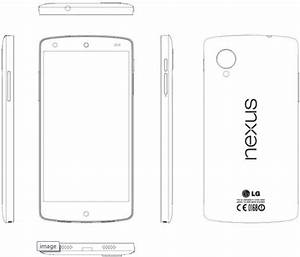 Supposed Nexus 5 User Manual Leaks To Web And Reveals The