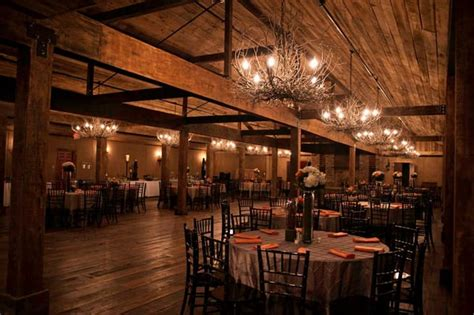tent and table rentals near me knitspiringodyssey table and chair rentals tents for rent