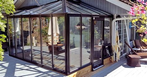 do it yourself patio enclosure american hwy