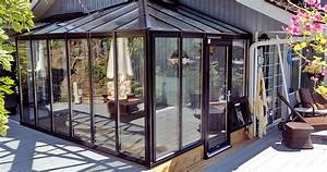 Double Glass Patio Enclosures   Clear Choice Glass