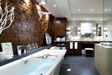 candice bathroom designs another candice olson bathroom breathtaking bathrooms pinterest beautiful textured walls