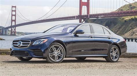 mercedes benz  class preview pricing release date